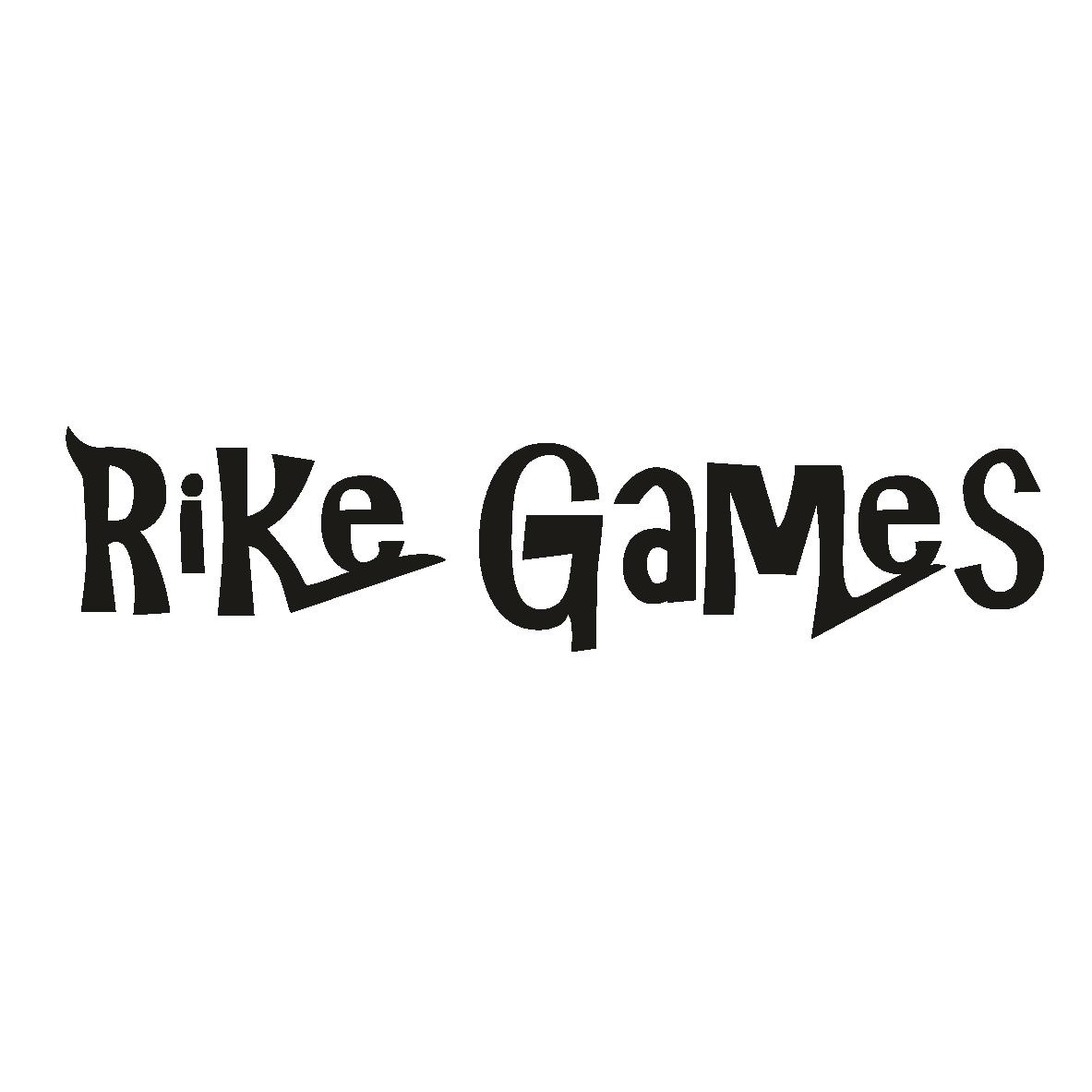 Rike Games